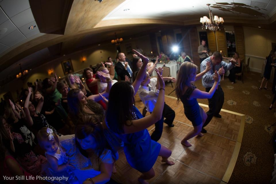 wobble-line-dance-from-amy-turner
