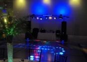 dance-floor-lighting-photo