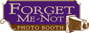 Forget Me Not Logo